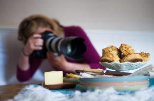 Food Photographer   Carlisle, Cumbria