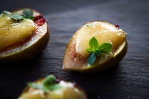 Lous Larder | Food Photography
