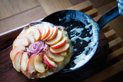 Lous Larder   Food Photography