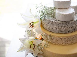 Celebration Cakes   Food Photography   Carlisle, Cumbria