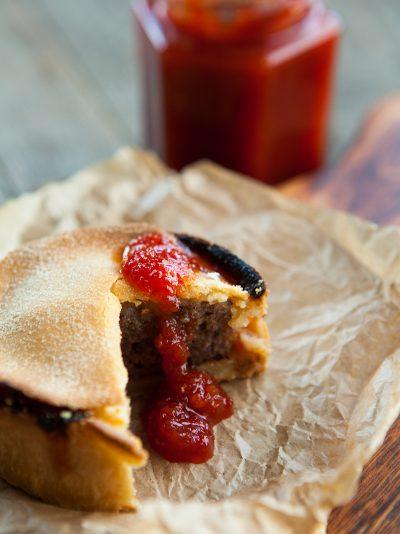 Handmade Pies   Food Photography   Carlisle, Cumbria