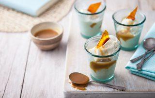 Simple Delicious Dessert Ideas